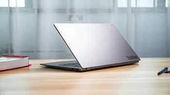 联想ThinkBook14和小新Air14怎么选-联想ThinkBook14和小新Air14详情对比