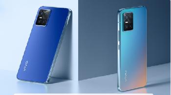 vivo s系列的手机怎么样-2021vivo s系列的手机排行榜