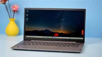 联想ThinkBook14锐龙版价格-联想ThinkBook14锐龙版4299元办公利器