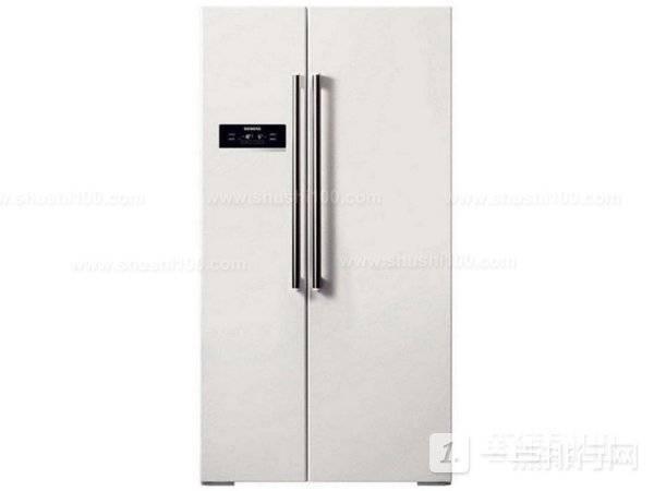 西门子冰箱推荐-西门子冰箱最新系列