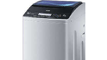 西門子和海爾洗衣機哪個好?西門子和海爾洗衣機實測對比