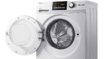 海爾滾筒洗衣機哪款好?海爾滾筒洗衣機推薦測評
