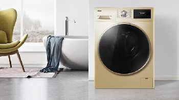 海爾洗烘一體機哪個型號好?海爾洗烘一體機測評