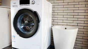 西門子和松下洗衣機哪個好?西門子和松下洗衣機對比