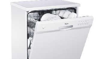 海爾洗碗機哪個型號好?海爾洗碗機推薦