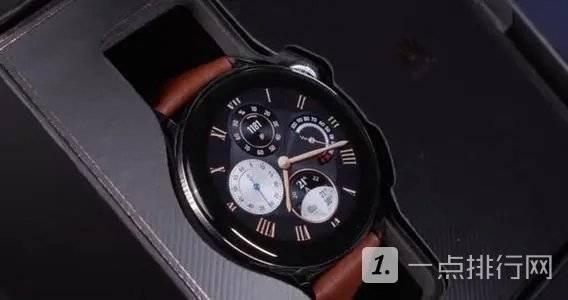 华为watch3和3pro区别-华为watch3和3pro怎么选