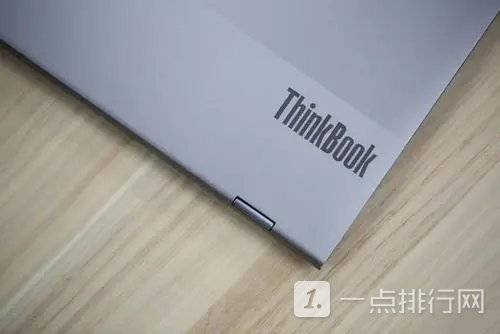Thinkbook 14p銳龍版和聯想小新Pro 14區別-對比評測