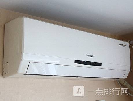格力空调哪款好用又实惠?空调性价比推荐