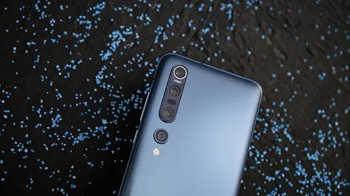 小米12Pro系列手機怎么樣-小米12Pro系列參數配置評測