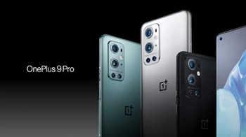 一加9手機值得入手嗎-一加9參數及價格