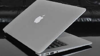 蘋果和ThinkPad怎么選-蘋果和ThinkPad測評
