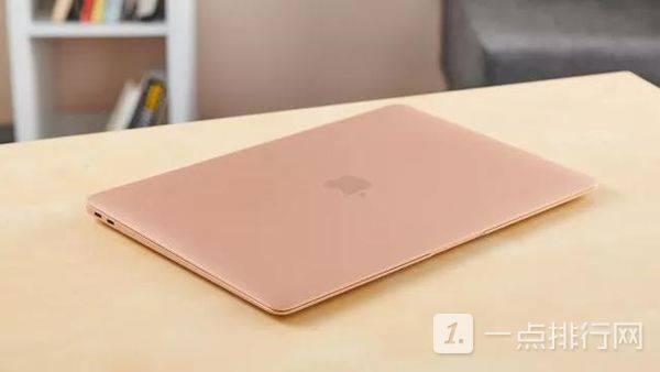 办公笔记本怎么选-苹果品牌办公笔记本推荐