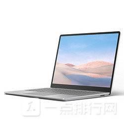 微软笔记本怎么样-微软笔记本电脑哪款好
