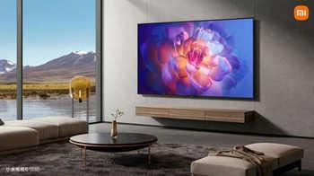 小米電視6oled和至尊版哪個好?小米電視6oled和至尊版區別對比