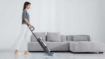 追覓洗地機怎么樣-追覓洗地機值得入手嗎