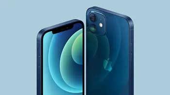 iPhone13和13mini有什么区别-对比评测