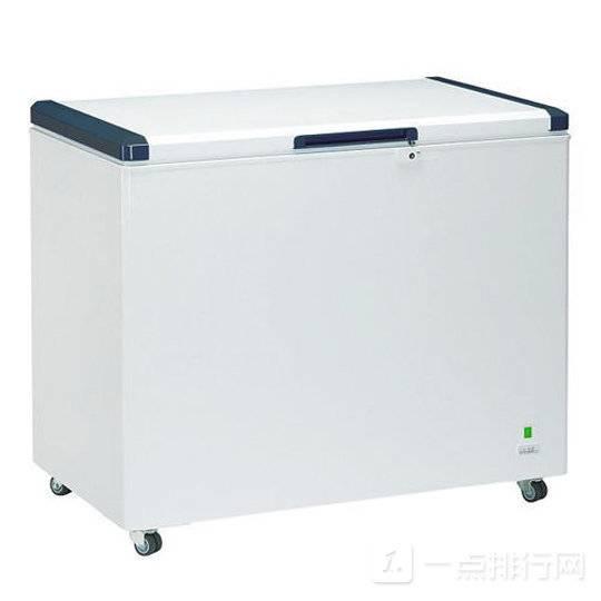 冷冻柜什么什么牌子最好-冷冻柜怎么样