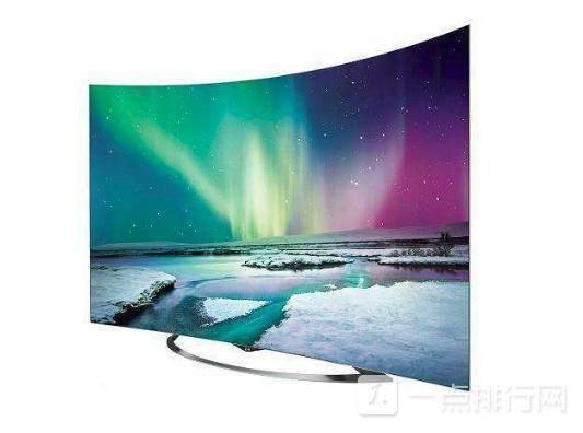 oled电视机优缺点-oled电视机哪个牌子好