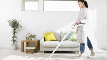 家用洗地機哪個牌子好用-家用洗地機哪款最好用