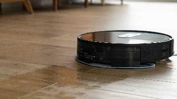 洗地機和掃地機器人哪個好-洗地機和掃地機器人哪個更值得買