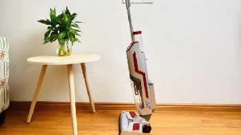 藍寶洗地機好嗎-藍寶洗地機是德國進口的嗎