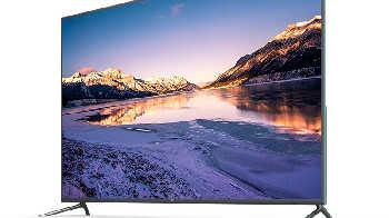 三款6000元75英寸電視怎么樣-三款6000元75英寸電視測評