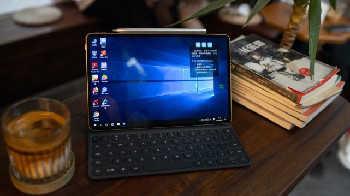 小米平板5和華為MatePad 11怎么樣-小米平板5和華為MatePad 11測評