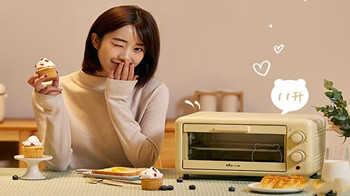 嵌入式洗碗機和水槽洗碗機哪個好-嵌入式洗碗機和獨立式洗碗機的區別