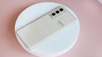 5000預算買什么手機好-5000價位的手機推薦
