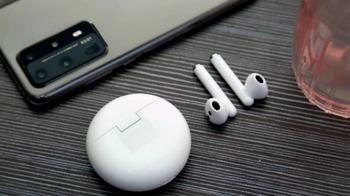 華為FreeBuds4無線耳機有線充版怎么樣-值得購買嗎