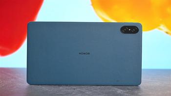 榮耀平板v7pro尺寸說明-榮耀平板v7pro尺寸是多少
