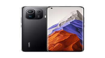 2021年最便宜的驍龍888手機-配備高通驍龍888的手機推薦