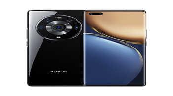 最值得入手的驍龍888手機-驍龍888哪款手機值得購買