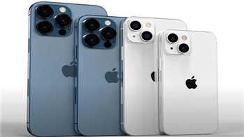 苹果13与13pro的区别-苹果13和13pro哪个值得买