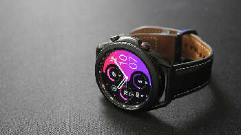 华为Watch3和三星GalaxyWatch3测评-华为Watch3和三星GalaxyWatch3对比
