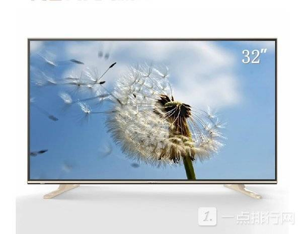 康佳32寸电视哪个型号好-康佳32寸电视型号推荐