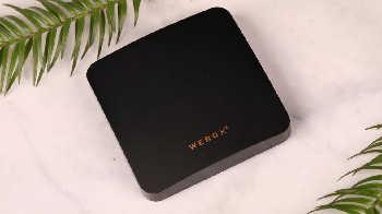 網絡電視機頂盒子品牌哪個好用-網絡電視機頂盒子測評