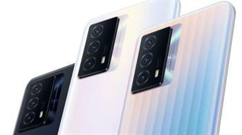 2500元手機性價比排行榜2021-2500元手機推薦