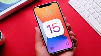 iOS15.1Beta4有哪些更新-iOS15.1Beta4更新內容