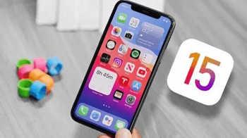 iOS15.1正式版什么時候推送-iOS15.1正式版發布時間