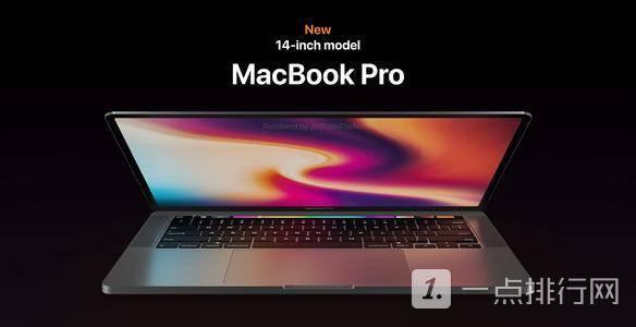 MacBookPro2021内存说明-MacBookPro2021内存是多少