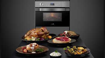 蒸烤一體機和烤箱哪個好-對比測評