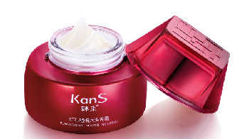 貴婦級護膚品品牌排行榜-貴婦品牌護膚品有哪些