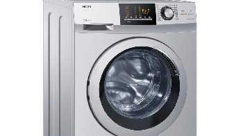 海爾滾筒洗衣機哪款性價比最高-海爾滾筒洗衣機測評