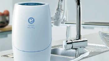 凈水器質量排名前十名是什么-凈水器十大排名榜
