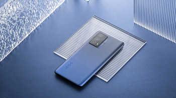10月千元手機有哪些推薦-2021年10月千元手機選購排行榜