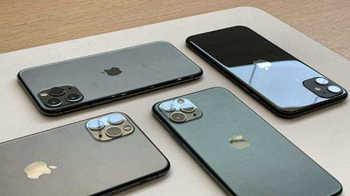 iphone13pro和max對比-iphone13pro和max應該怎么選