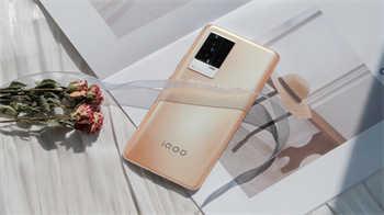 双十一3000元手机推荐-双十一3000元手机性价比排行榜